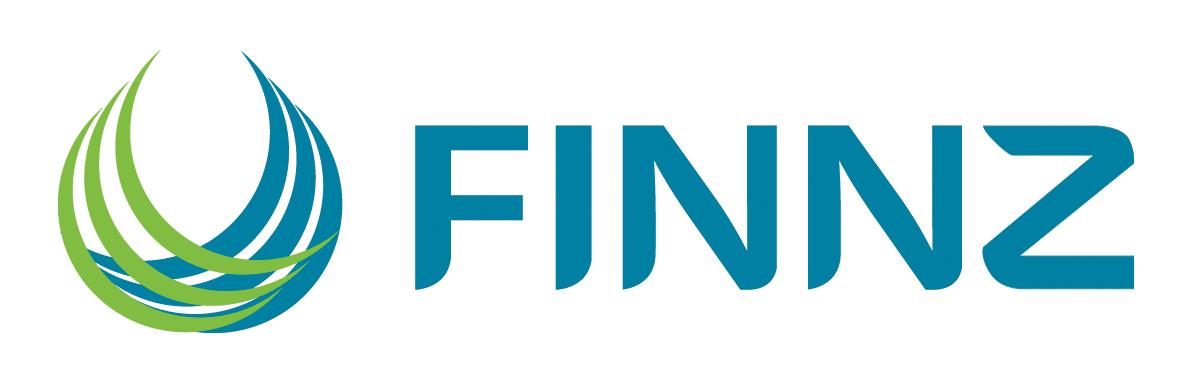 FINNZ