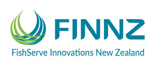 FINNZ logo