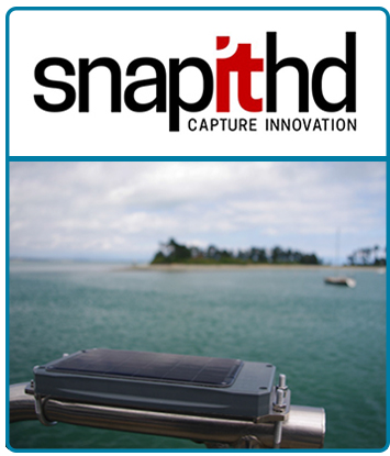 SnapIT-image